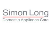 Simon Long Domestic Appliance Care