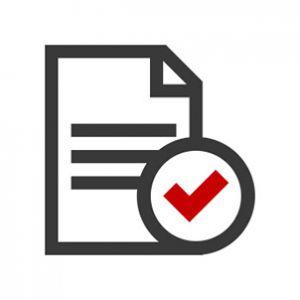 freequote icon